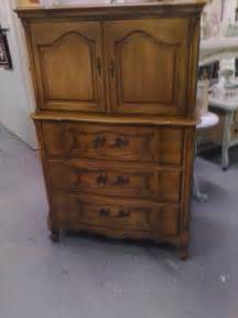 armoire dresser painted furniture fredericksburg va