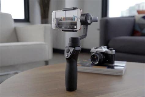 accessories    iphone    video camera macworld
