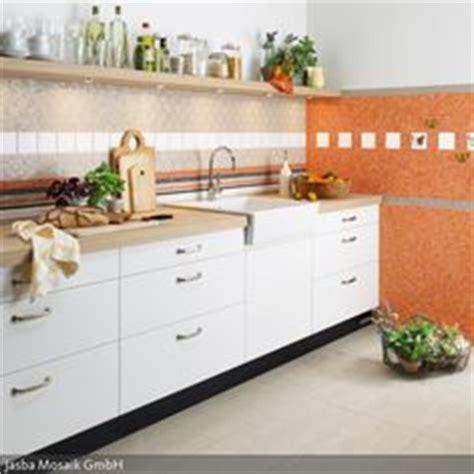 küchengestaltung mit tapeten tapeten k 252 chengestaltung