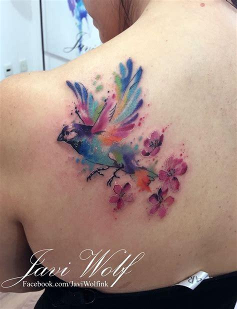 watercolor tattoo javi 738 best javi wolf tattoos images on wolf