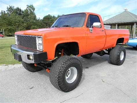 how much is my dodge truck worth chevrolet questions how much is my truck worth cargurus