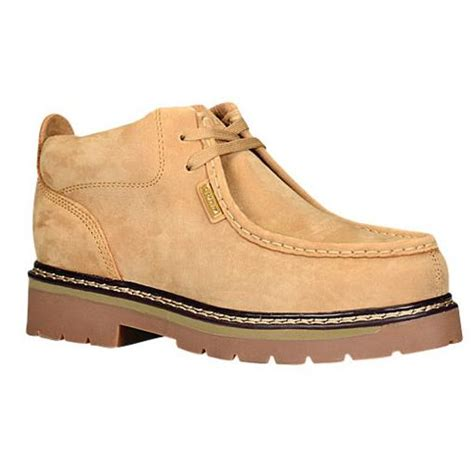 lugz boots for lugz strutt shoes for mesportsme