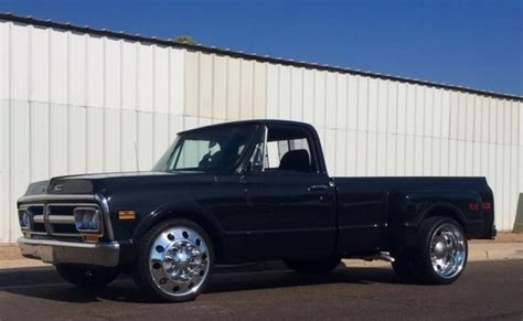 where are gmc trucks made custom dually for sale autos post