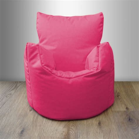 20 cute bean bag chairs for toddlers waterproof children s kids bean bag chair indoor outdoor