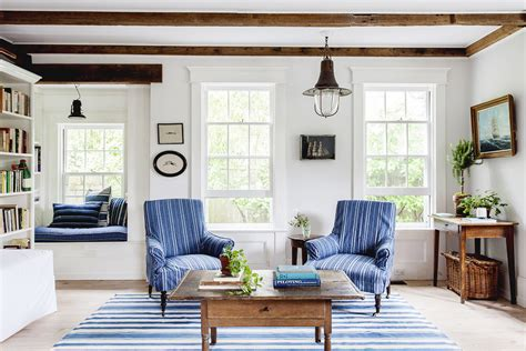 Cape Semir By Praja Cosmetics your htons summer home home tours 2014 lonny
