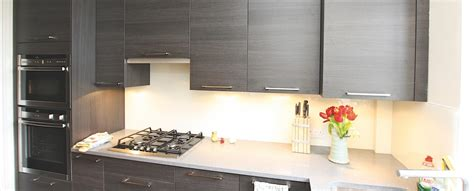 Galley Kitchen Design Ideas by Small Kitchen Design From Lwk Kitchens