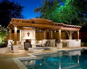 great custom  covered patio pergola ideas patio deck