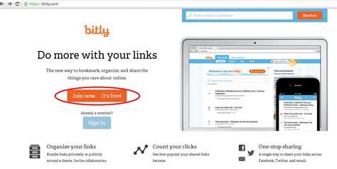 cara membuat barcode url sekilas info cara membuat link url menjadi pendek