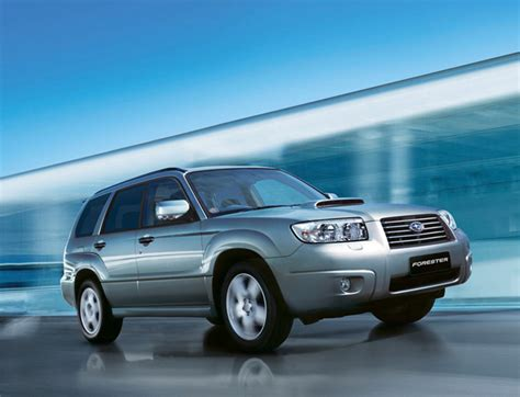 2003 subaru forester reviews 2003 2008 subaru forester reviews productreview au