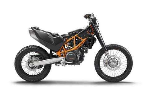 Ktm 690 Reviews 2014 Ktm 690 Enduro R Review Top Speed