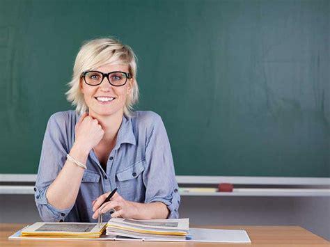 Bewerbung Feste Stelle Lehrer Nrw Referendare In Nrw