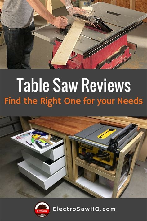 bench table saw reviews bench saw reviews 28 images jet table saws reviews