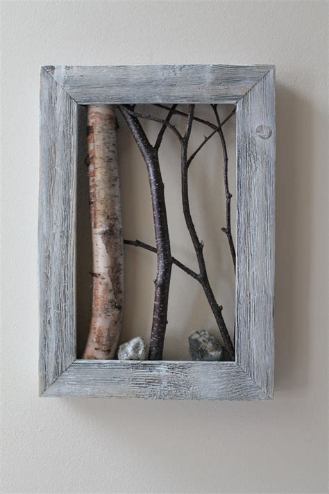 branch decorations for home cheap diy branch decor ideas for any home page 2 of 2