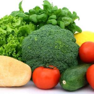 alimentazione trigliceridi trigliceridi come tenerli a bada con la dieta dietando