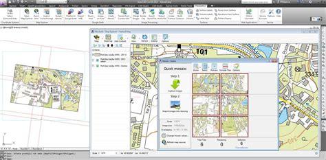 autocad 2010 full version kickass on macos free version plex earth tools for autocad 2 4