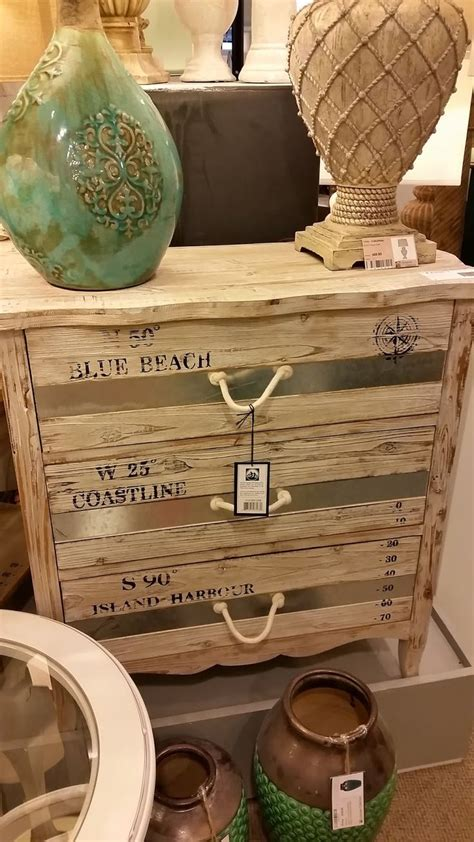 ideas  rustic beach houses  pinterest beach