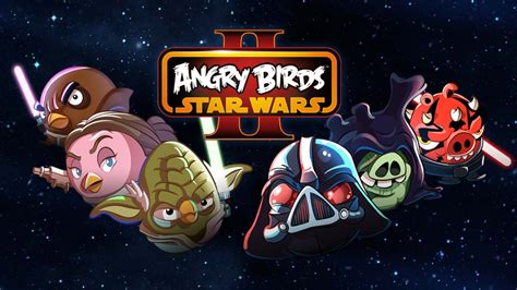 free games download full version for pc angry birds angry birds star wars 2 game free download full version