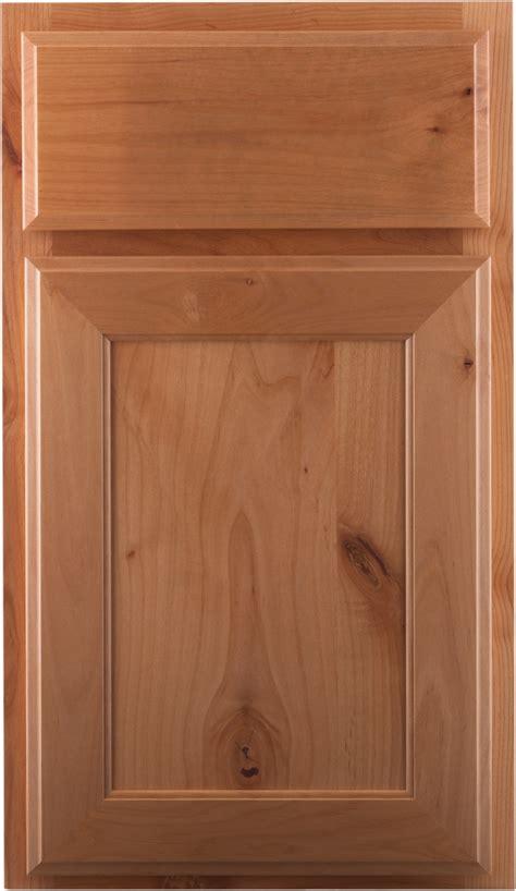 Knotty Alder Cabinet Doors Crown Cabinets Regent Knotty Alder Crown Cabinets Door Styles Cabinets