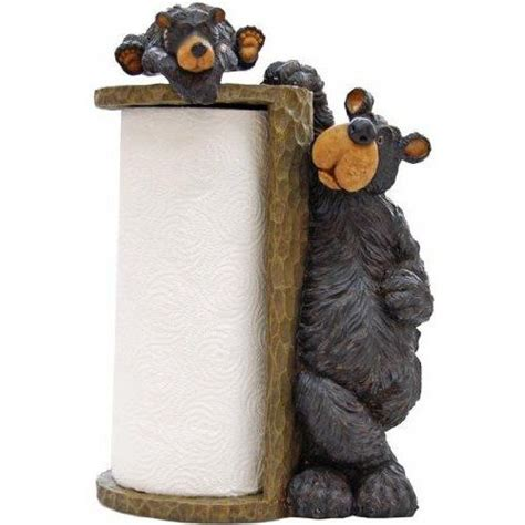 bear kitchen curtains 142 best images about carved wood bears on pinterest