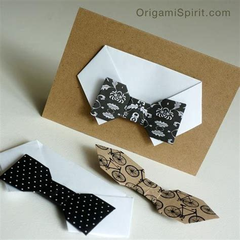 Origami Cards To Make - 25 best ideas about origami cards on diy