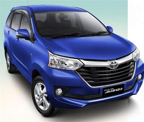 Diskon Engine Grill Atas Grand New Avanza product avanza pt toyota astra motor mobil terbaik keluarga indonesia