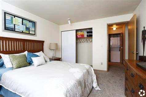 2 bedroom apartments lynnwood wa 3 bedroom apartments in lynnwood wa alderwood heights