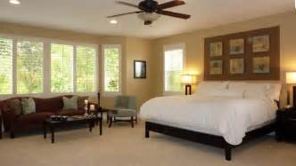 Bedroom And Bathroom Color Ideas Tropical Home Improvement Ideasbedroom Colors