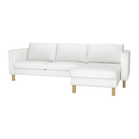 ikea karlstad loveseat karlstad loveseat and chaise l ikea photo 365040 fanpop