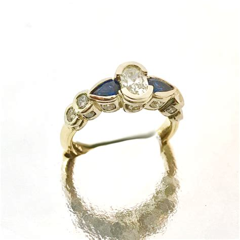 Custom Jewelry by Gallery Stellor Custom Jewelrystellor Custom Jewelry