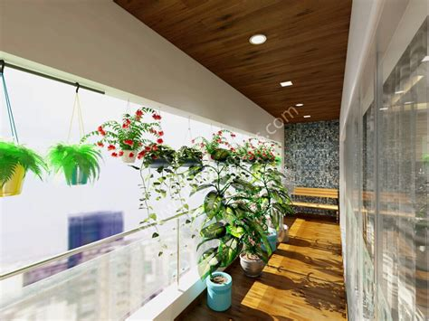 urban trends home decor pinterest top home decor trends 2018 decoded for indian homes