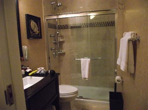 the bathtub new orleans new orleans bathroom bathroom design ideas