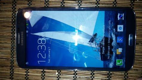Hippo Sapphire Samsung Galaxy Mega 2 samsung galaxy mega gt i9152 unlocked dual sim android smartphone black skelmostiahin