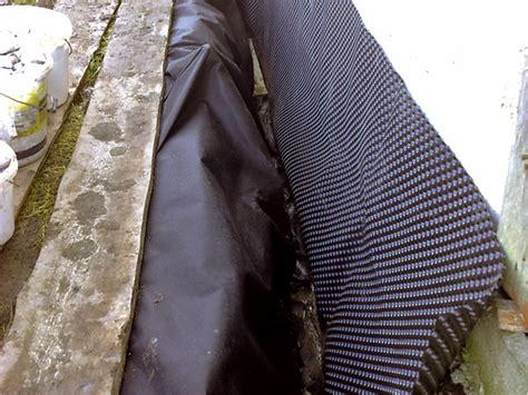 Folie Na Okna Rodinneho Domu by Zaizolujte Si Dom Od Z 225 Kladov Hydroizol 225 Cia Urob Si S 225 M