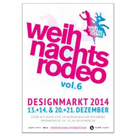 Plakat Design by Ausgefallenes Plakat Design Auf Designenlassen De