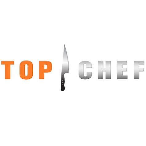 top chef bravo tv top chef search engine at search