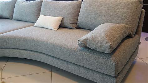 cerco divani cerco divani in offerta cheap cerco divani in offerta