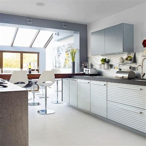 innovative kitchen design ideas innovative kitchen decorating ideas interior design