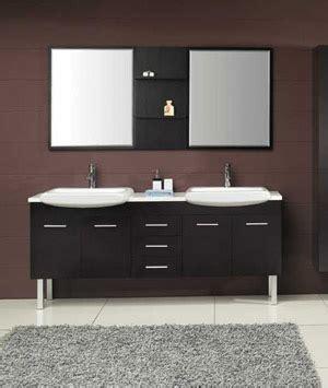 Double Vanity Units For Bathrooms Uk