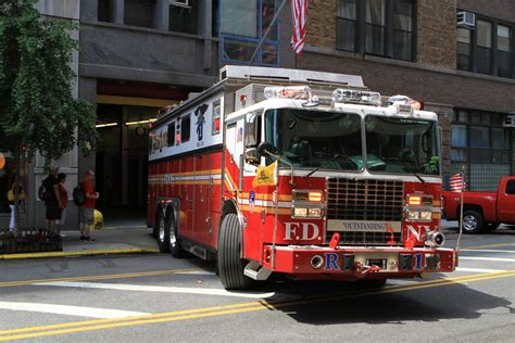 rescue ny department of the city of new york wikiwand