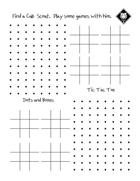 printable paper and pencil games pencil and paper games for kids for early literacy
