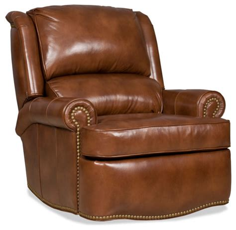 Beautiful Recliners by Beautiful Swivel Rocker Recliner Remodeling Ideas For