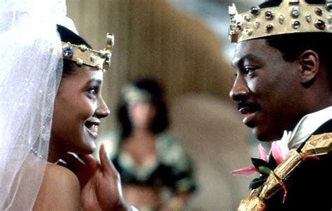 film review queen and country for queen and country alchetron the free social