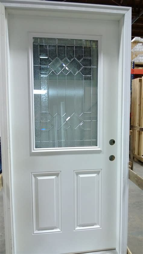 bulkhead door definition bulkhead doors