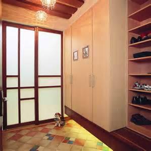 japanese home design blogs 細說櫥櫃設計 11 設計師不傳秘訣大公開 游淑慧覲得空間設計 痞客邦