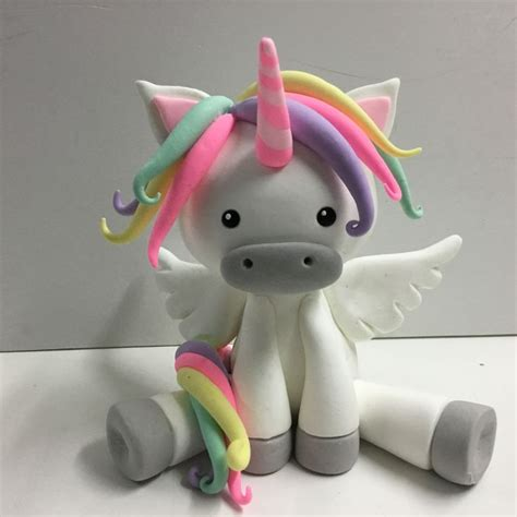 Fondant Cake Bisa Custom Model 6 875 best filly pony unicorn cake images on fondant cakes 3d cakes and birthdays