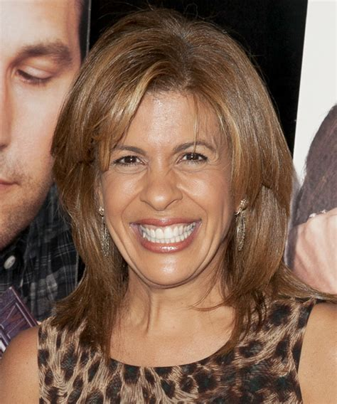 hoda kotb hair products hoda kotb hairstyles in 2018