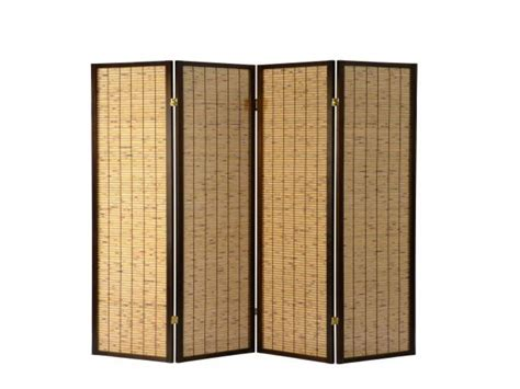 Sliding Walls Ikea | japanese inspired furniture divider room partition wall