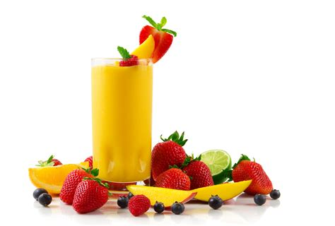 fruit juice images wallpaper craft photo juice currant strawberry highball glass food fruit drinks