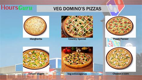 domino pizza working hours domino pizza domino pizza stores hours near me domino s