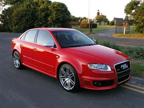 automotive repair manual 2007 audi rs 4 auto manual 2007 audi rs4 photo gallery carparts com